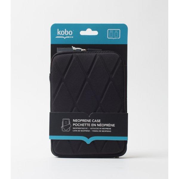 kobo image